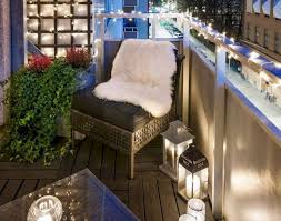 Decorating A Small Apartment Balcony by Patio U0026 Pergola Apartment Balcony Decorating Beautiful Patio