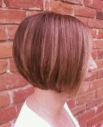 beveled bob haircut pictures portfolio stylist225 com of baton rouge salon hair stylist