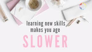 skillagogo knowledge to the power of sharing