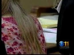 papa pilgrim book victim impact statements heard in papa pilgrim sentencing