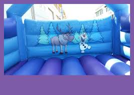 frozen 4 60x4 30x3 50 u2013 rent a castle