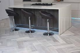 engineered flooring strada flooring 100mm chateau grey smoked