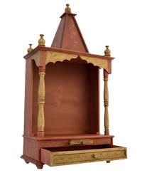 100 interior design mandir temple simple interior design