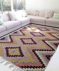 what is a kilim rug cievi u2013 home