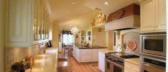 hardwood vs tile which is better for your kitchen strictly