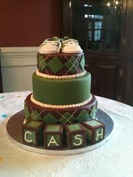 340 best baby shower cakes images on pinterest baby shower cakes