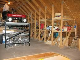 attic design tips u2013 home decor