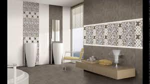 wall tiles design for kitchen backsplash kajaria kitchen wall tiles catalogue bathroom tiles