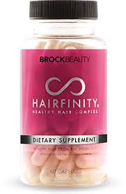 is hairfinity fda approved does hairfinity work for hair loss baldness cure hair loss