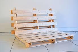 futon frames classic futon frame