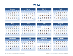 printable calendar year on one page free printable calendar printable monthly calendars
