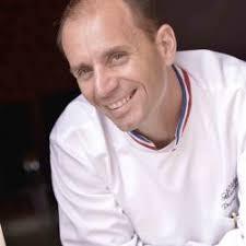 cours de cuisine lyon bocuse les cours de cuisine de davy tissot la villa des chefs