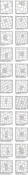 Floor Tile Patterns 20 Best Entry Tile Patterns Images On Pinterest Homes Tile