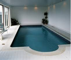 indoor pool photos photos and ideas