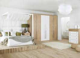 Canopy Bed Frames Bedroom Bedroom Amazing Canopy Bed Frame Diy Ideas Cheap