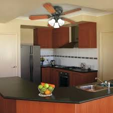 ceiling fan blade size for room ceiling fan size for room size ceiling fan size recommendations