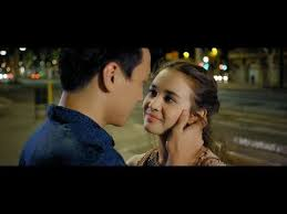 film romantis indonesia youtube one fine day michelle ziudith film bioskop indonesia romantis