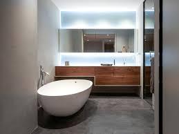 Bachelor Pad Bathroom 21 Best Falken Reynolds Bachelor Pad Images On Pinterest