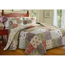 choose the king bedspreads from branded sellers u2013 home design
