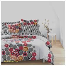 Marimekko Duvet Bed Linen Awesome Marimekko Bed Linen Australia Marimekko Bed