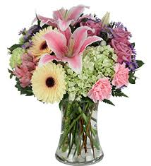 canada flowers canada flowers ftd canada canada flower delivery