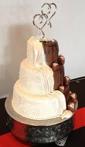 wedding stuff 12 best wedding cakes images on wedding stuff cake ideas