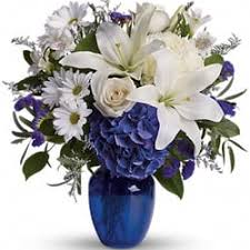 Flower Shops In Snellville Ga - bloom with jenna 74 photos florists 2149 scenic hwy n