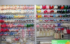 photo baby shower game prizes pinterest image