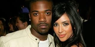 Ray J Kardashian Meme - why did kim kardashian and ray j split up the cbb star explains