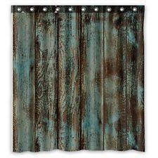 Nautical Shower Curtains Nature Print Nautical Shower Curtains Ebay