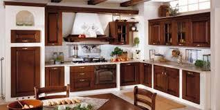 la cuisine traditionnelle vend ensemble de meubles de cuisine traditionnel feuillus
