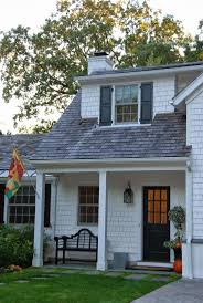 Cape Cod Front Porch Ideas by 62 Best Home Porch Images On Pinterest Porch Roof Flashing
