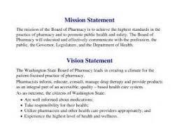 Business Intelligence Vision Statement Exles by Company Vision Statement Exles Strategy Vision