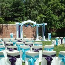 100 cheap wedding decoration ideas best cheap wedding