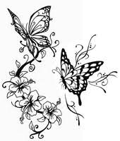butterfly coloring pages coloring pages butterflies
