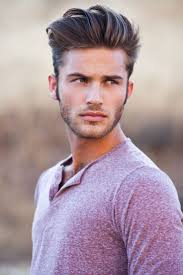 87 best looks images on pinterest men u0027s haircuts hairstyles and