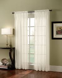 black and white curtains walmart white curtains target curtains