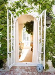 french doors window frame home design