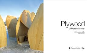 Plywood by Plywood Christopher Wilk 9780500519400 Amazon Com Books