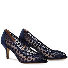 Wedding Shoes Extra Wide Width All Wedding Shoes Wedding Shoes
