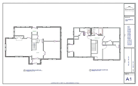 nice floor plans master bedroom suite layout ideas large size of master bedroom floor