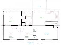 wonderful 30x60 house floor plans pictures best inspiration home