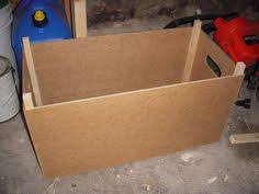 how to make a stackable wooden storage box wooden storage boxes