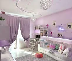 chambre couleur lilas idées de décoration pour la chambre d une fille adolescente room