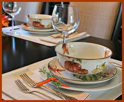 dining room appealing flatware design with walmart silverware for