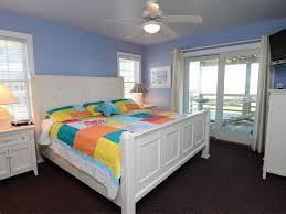 Nags Head Beach House Rental by Blue Tomatoes Ii 371 Oceanfront Classic South Nags Head Beach