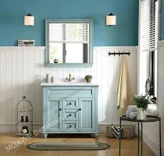 Best Modern Solid Wood Bathroom Cabinet Images On Pinterest - Bathroom vanities solid wood construction
