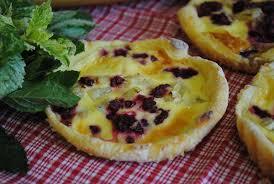 regionale küche regionale küche rezepttipp für den herbst linz meinbezirk at