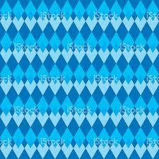Blue Pattern Background by Pattern Background Geometric Texture Arrow Modern Blue Wallpaper