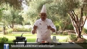 betisier cuisine bêtisier avec moha sur marrakech régal cuisine marocaine